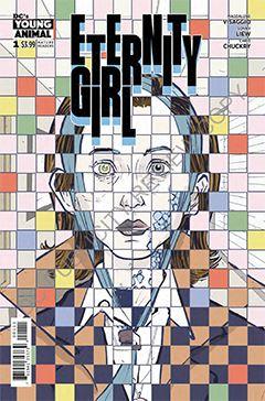 ETERNITY-GIRL-1.jpg