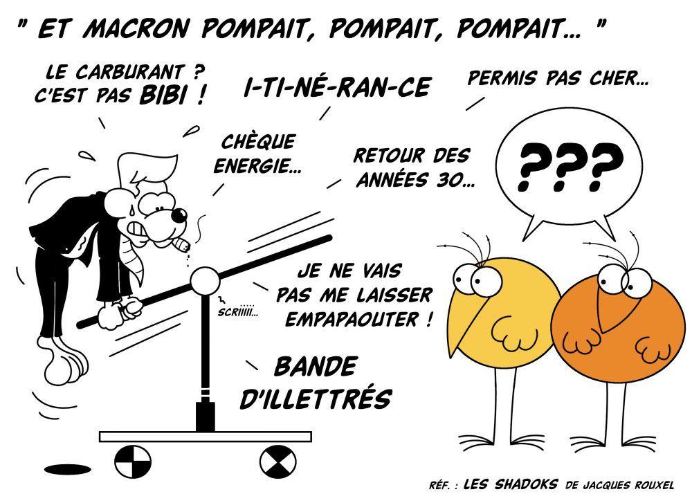 Et_Macron_pompait__CO__1.jpg