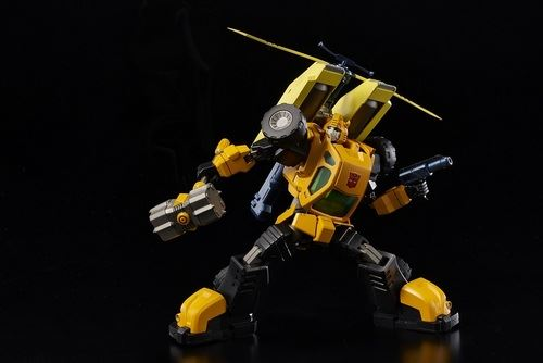 Flame_Toys_Bumble_Bee.jpg
