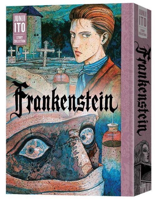 Frankenstein-JunjiItoStoryCollection-3D.jpg