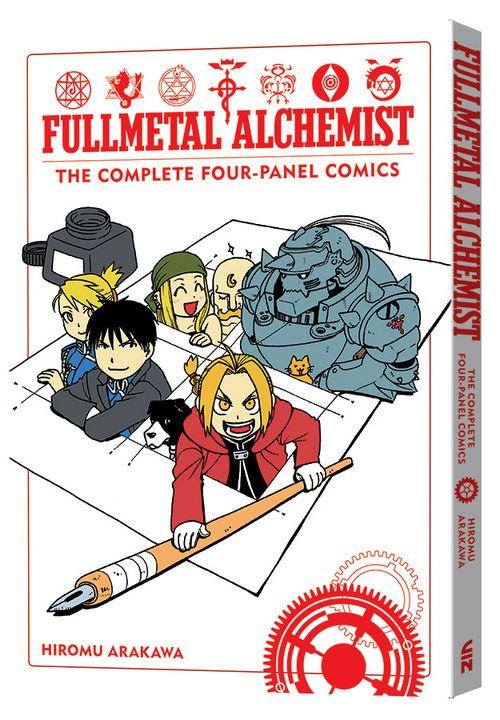 FullmetalAlchemist-CompleteFourPanelComics-3D.jpg