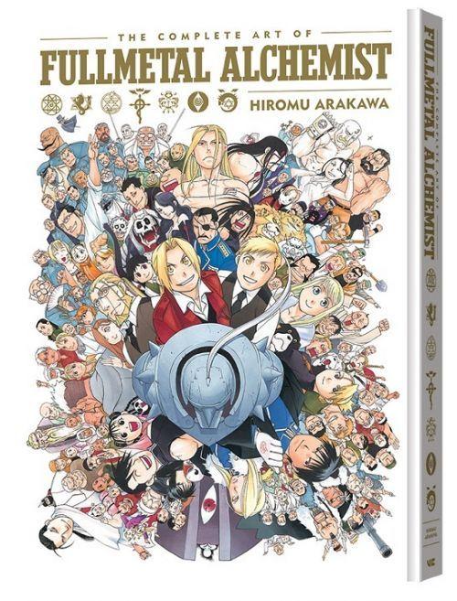 Fullmetal_Alchemist_Complete_Art_Of.jpg