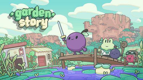 Garden_Story_Key_Art.jpg