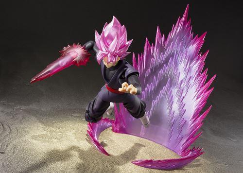Goku.Black.SS.Rose2.jpg