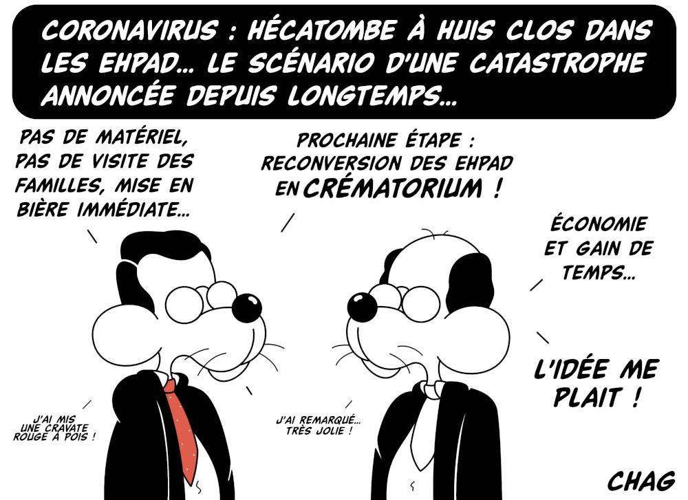 H__catombe_dans_les_EHPAD_-_Copie.jpg