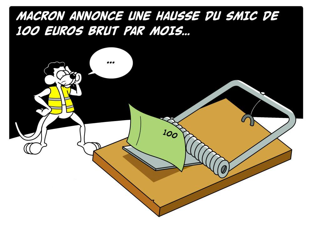 Hausse_du_smic_CO__1.jpg