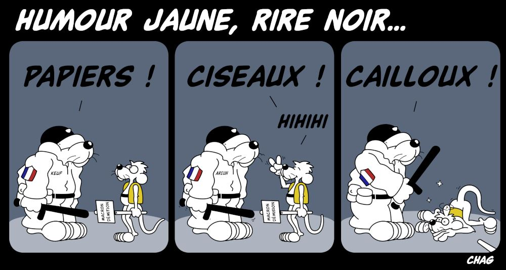 Humour_jaune_rire_noir_CO__-_Copie__2_.jpg