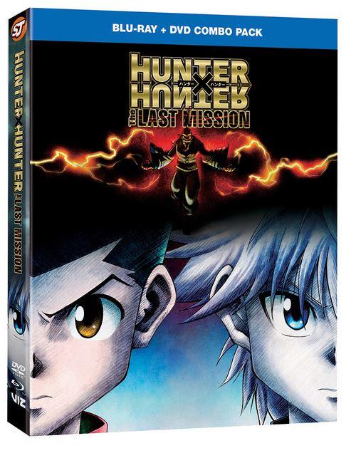 HunterXHunter-TheLastMission-ComboPack-3D.jpg