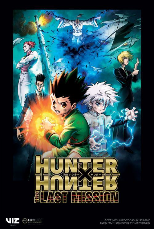 HunterXHunter-TheLastMission-Poster.jpg