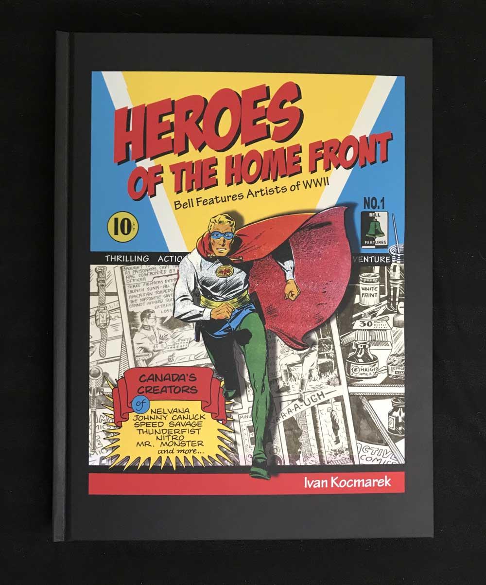 Ivan-Kocmarek-Heroes-of-the-Home-Front---book-cover-1.jpg