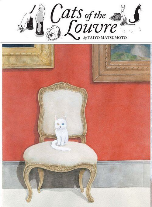 JapaneseCover-CatsOfTheLouvre.jpg