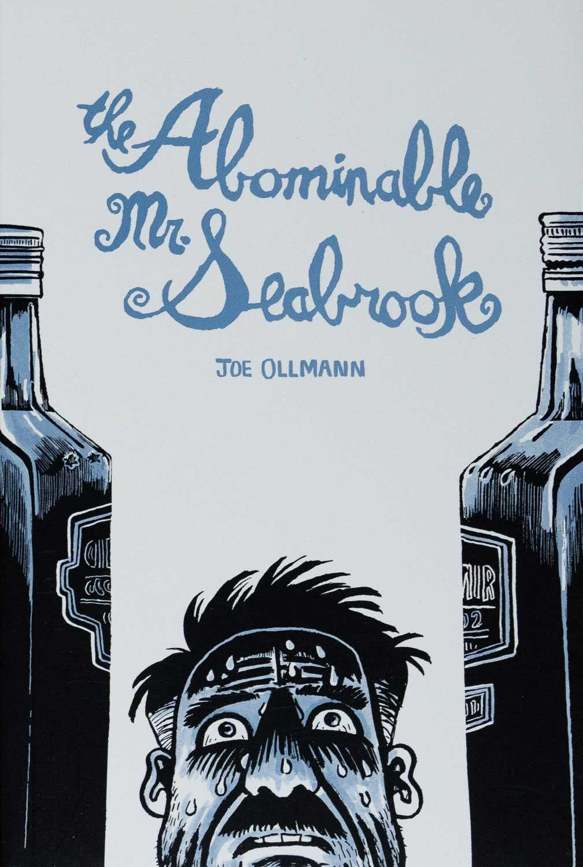 Joe-Ollmann---The-Abominable-Mr.-Seabrook-graphic-novel.jpg