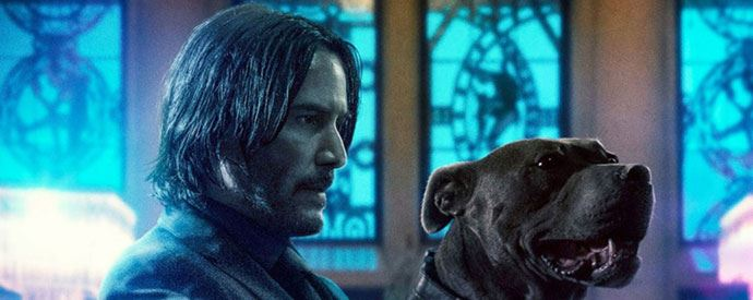 John-Wick-Chapter-3-feature.jpg
