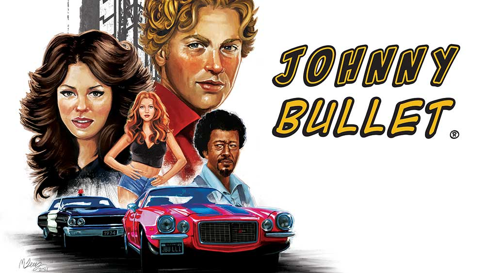 Johnny_Bullet_Cover-web_1.jpg
