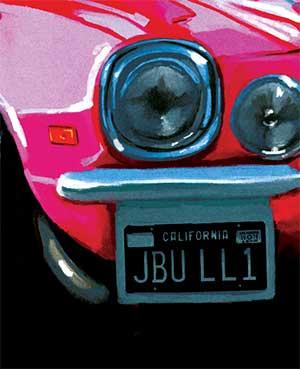 Johnny_Bullet_Cover300.jpg