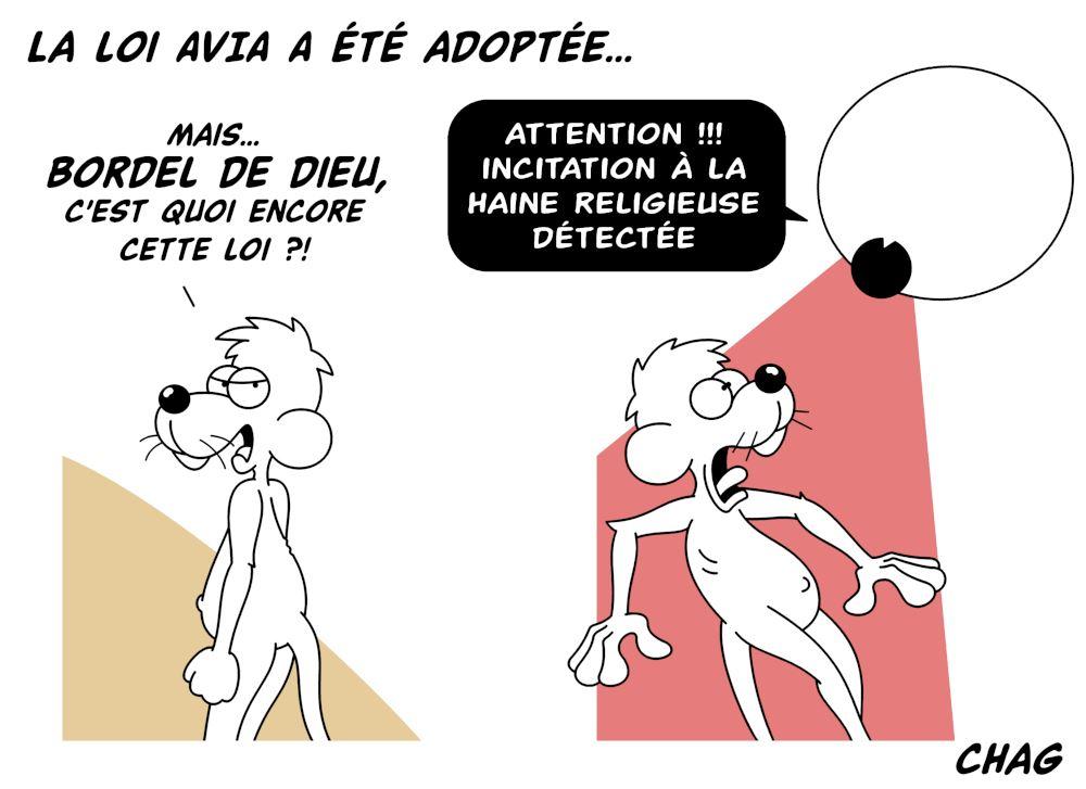 La_loi_Avia_-_Copie.jpg