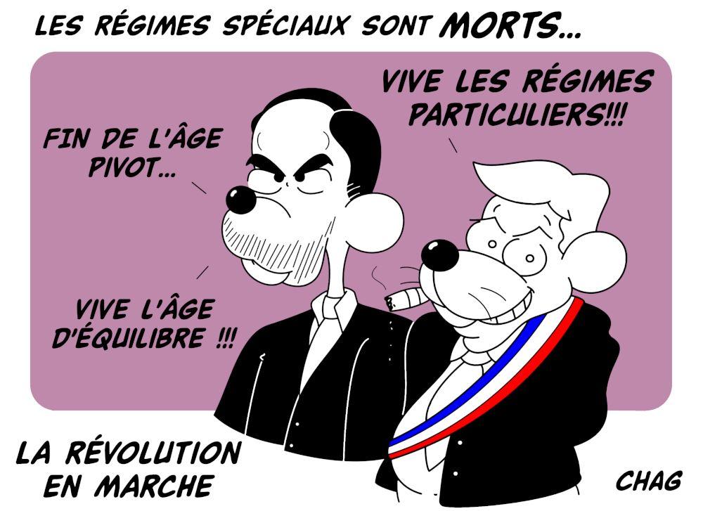 La_r__volution_en_marche_-_Copie__2_.jpg