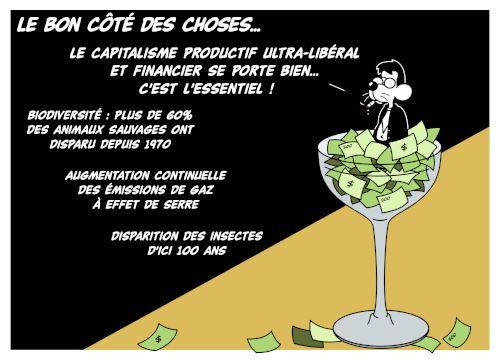 Le_bon_c__t___des_choses__CO__1.jpg
