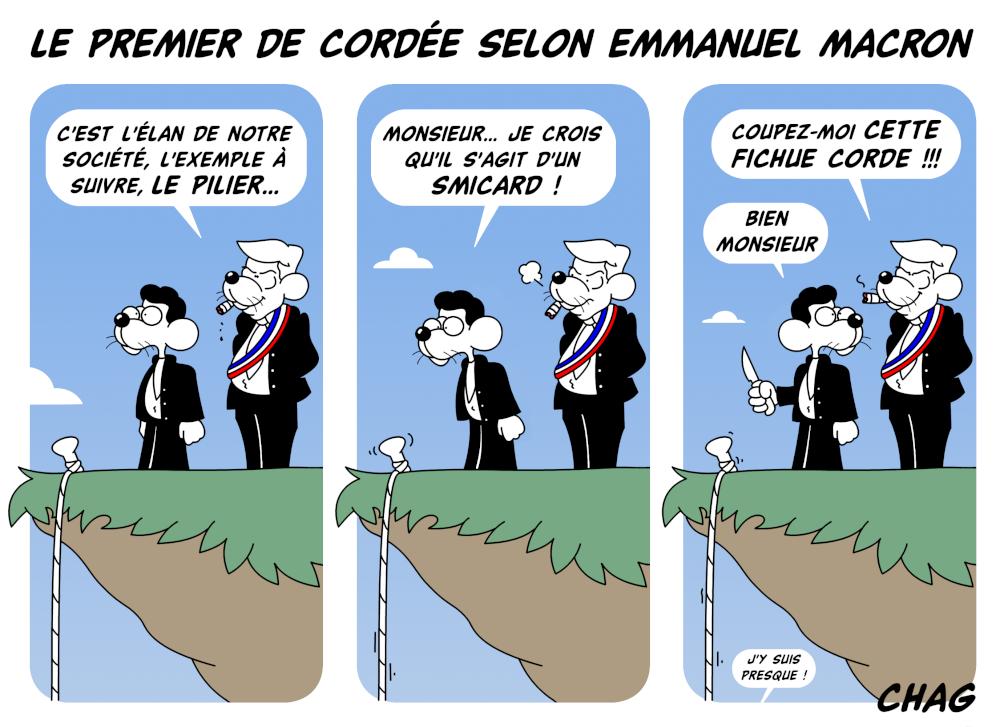 Le_premier_de_cord__e_selon_Emmanuel_Macron_-_Copie__2_.png