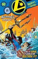 Legion_of_Super-Heroes_X_thumbnail.jpg
