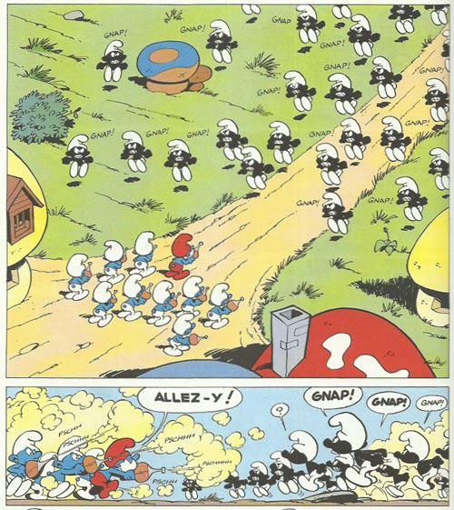 Les-schtroumpfs-noirs-vol01-500.jpg