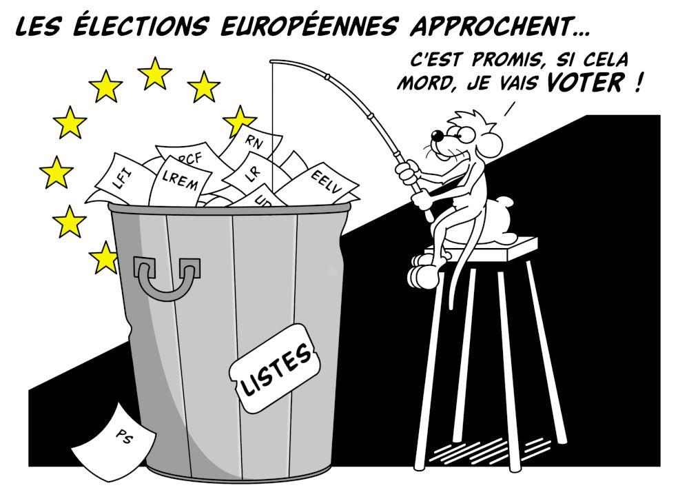 Les___lections_europ__ennes_approchent__CO__-_Copie_1.jpg