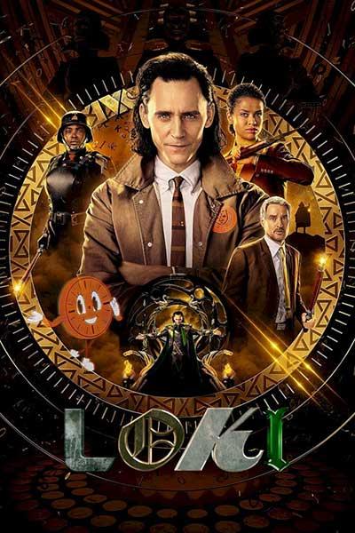 Loki-Season001.jpg