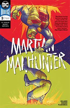 MARTIAN-MANHUNTER3.jpg