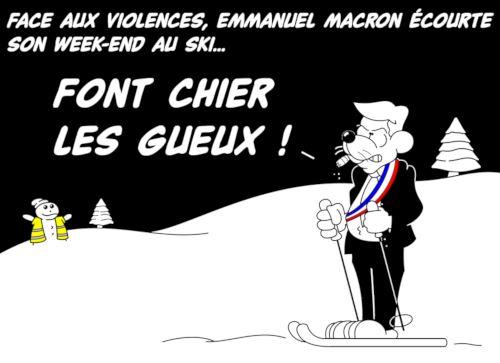 Macron_au_ski_-_Copie__2__1.jpg