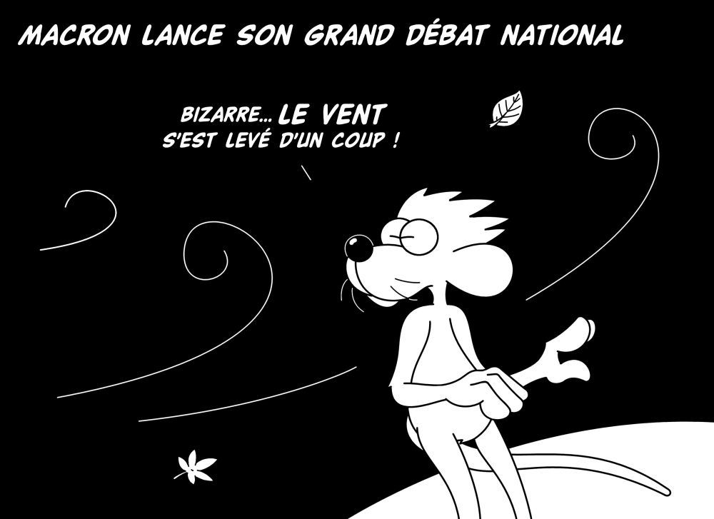 Macron_lance_son_grand_d__bat_national_2.jpg