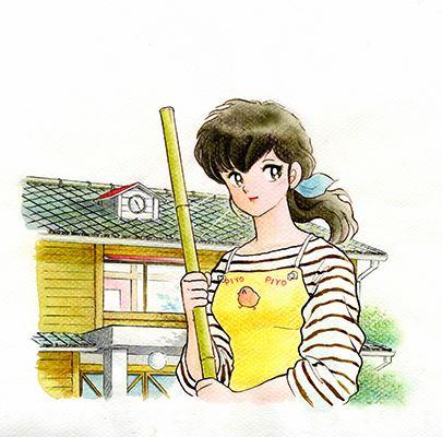 MaisonIkkoku-KeyArt.jpg