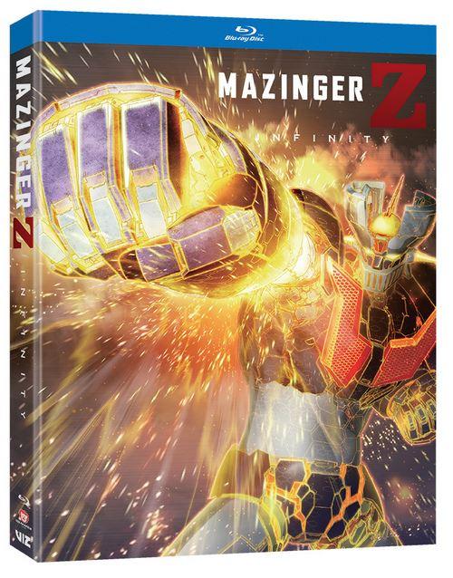 MazingerZ-Infinity-Bluray-3D.jpg