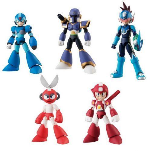 Mega_Man.jpg