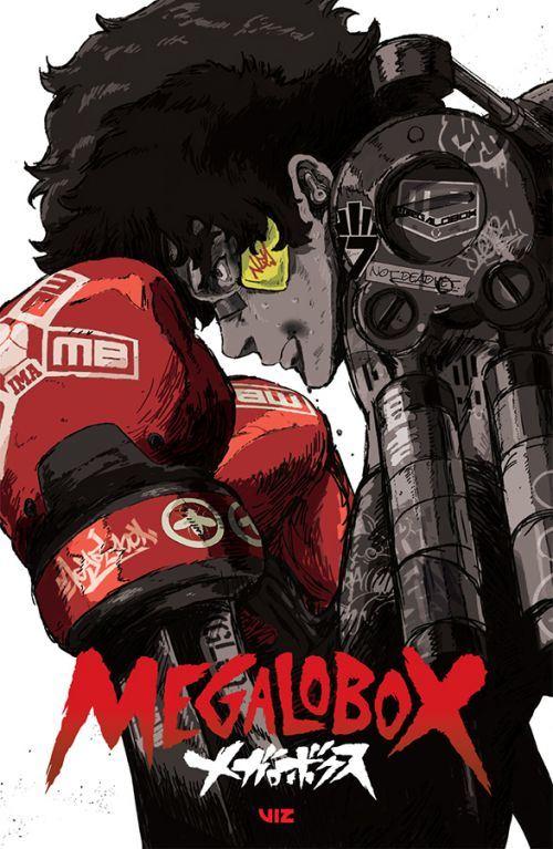 Megalobox-KeyArt.jpg