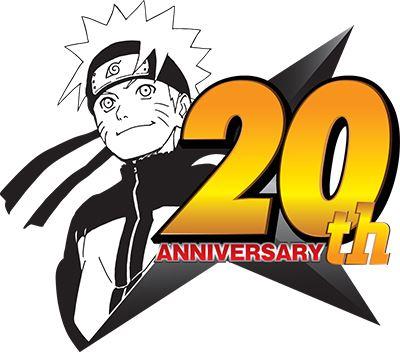 Naruto-20thLogo.jpg