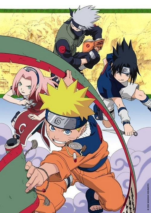 Naruto-Group-sm.jpg