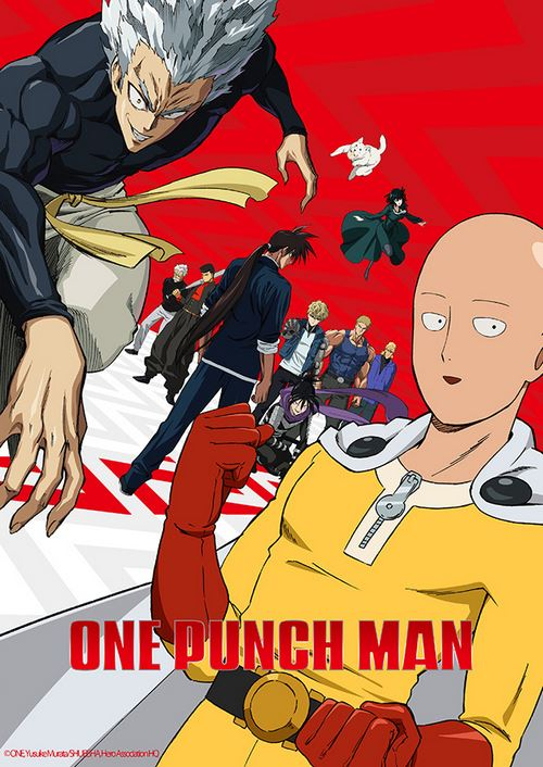 OnePunchMan-Season02-KeyVisual-sm_1.jpg