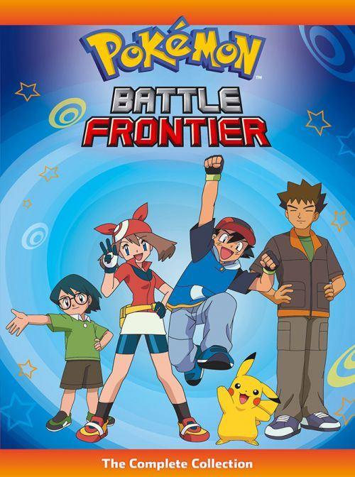 Pokemon-BattleFrontier-CompleteDVD_1.jpg