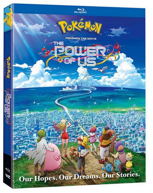 PokemonTheMovie-ThePowerOfUs-Bluray-3D.jpg