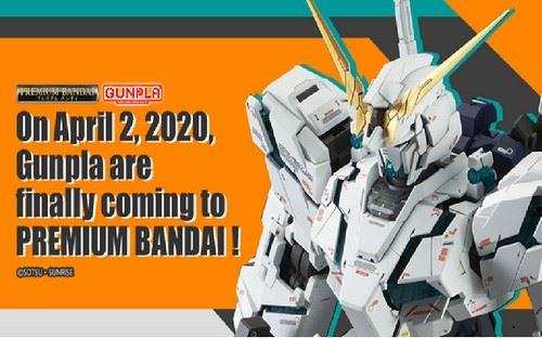 Premium_Bandai_USA_GunPla_Graphic.jpg