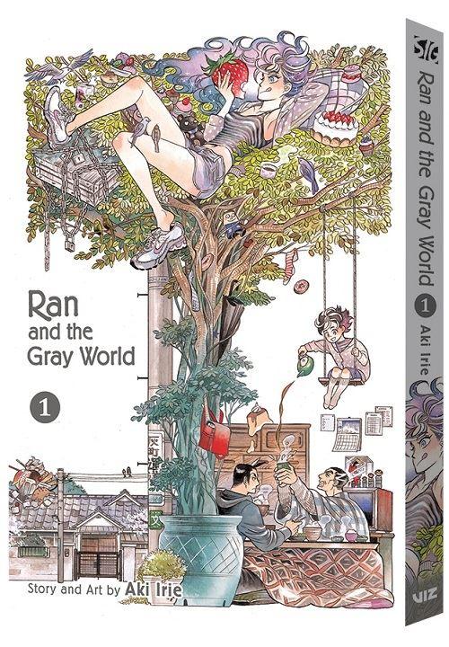 RanAndTheGrayWorld-GN01-3D.jpg