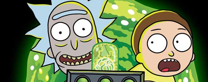 Rick-and-Morty-Season-4-feature.jpg