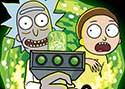 Rick-and-Morty-Season-4-thumb.jpg
