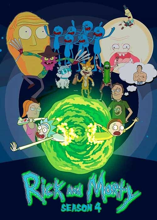 Rick-and-Morty-Season-4.jpg