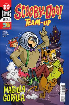 SCOOBY-DOO-TEAM-UP-47.jpg