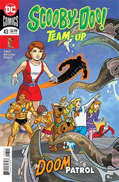 SCOOBY_DOO_TEAM_UP_43.jpg
