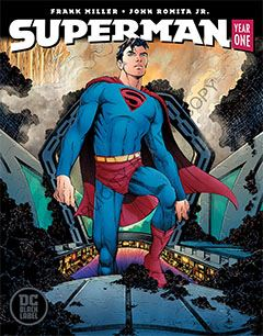 SUPERMAN_YEAR_ONE_1.jpg