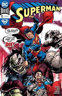 SUPERMAN__12-1.jpg