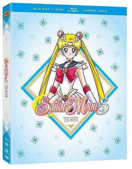 SailorMoonS-Movie-ComboPack-3D.jpg