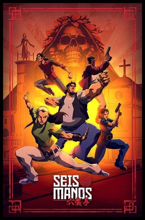 SeisManos-Poster-sm.jpg